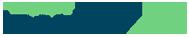 MedMasr Logo